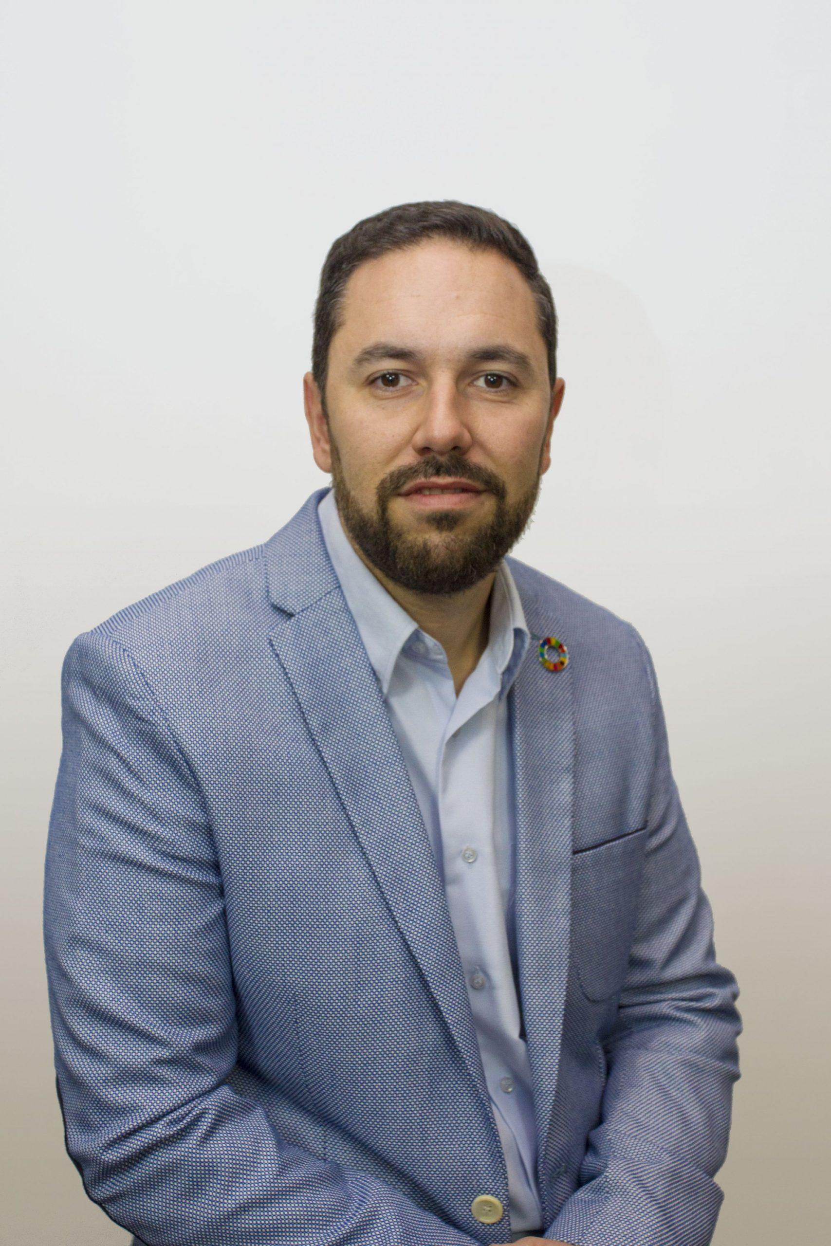 Manuel Olmo Prieto