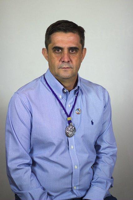 Ramón Hernández Lucena