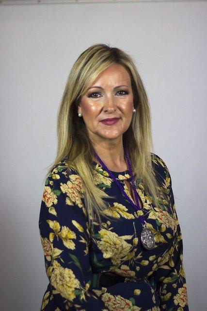 Elena Alba Castro