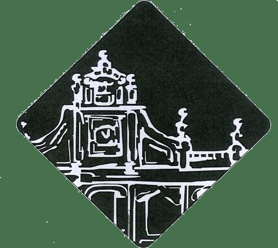 Logotipo de Cabra