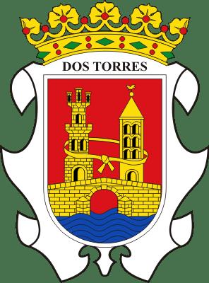 Escudo de Montemayor
