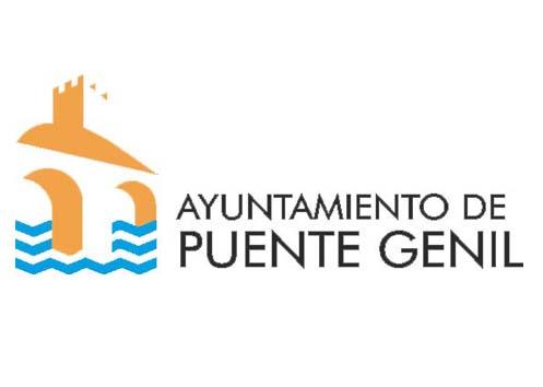 Logo Puente Genil
