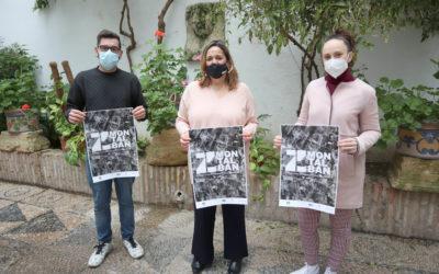 Regresa el arte contemporáneo a la provincia de la mano de 'Z Montalbán'