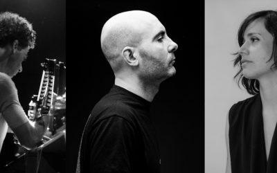 'Aptitudes' de La Rambla celebra su XIII edición transformándose en un evento y musical