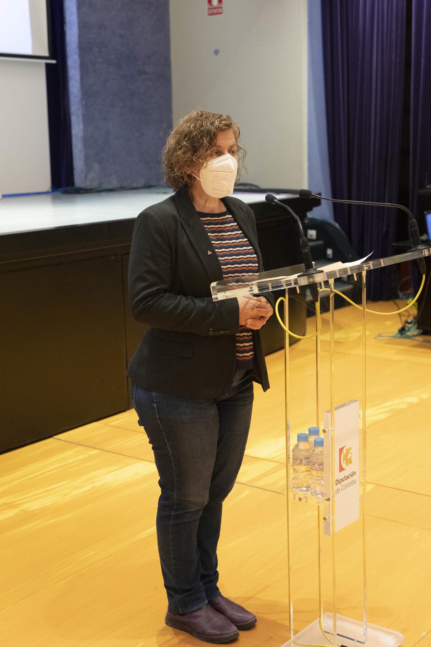 Igualdad destina 400.000 euros a incentivar la contratación de mujeres en situación de vulnerabilidad por parte empresas