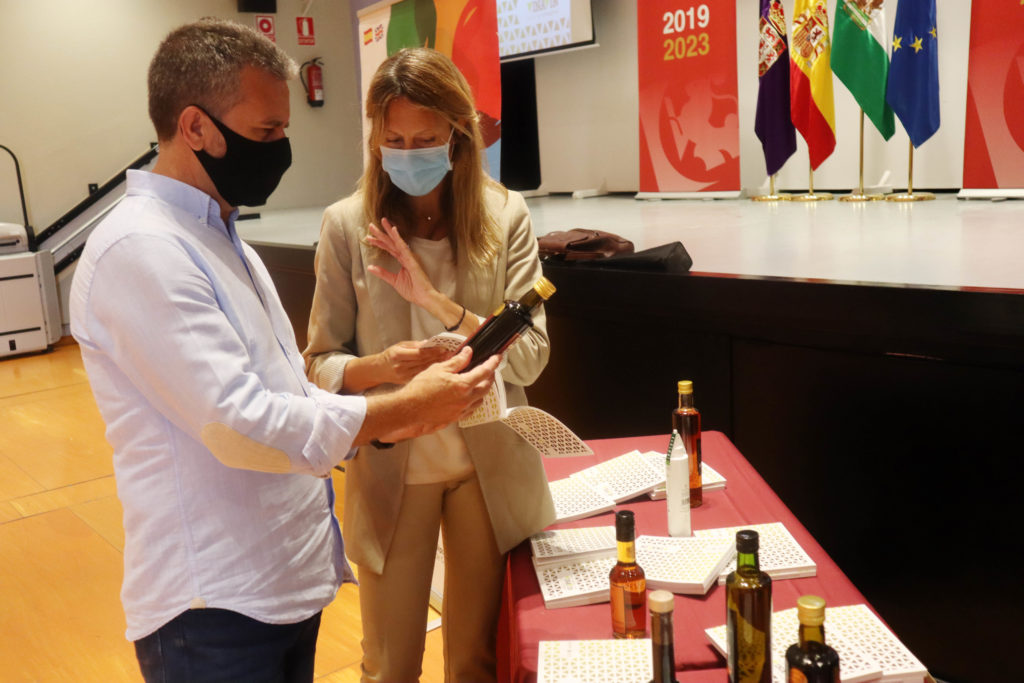 FOTO_Presentación Guía Vinavin 2019-2020_05