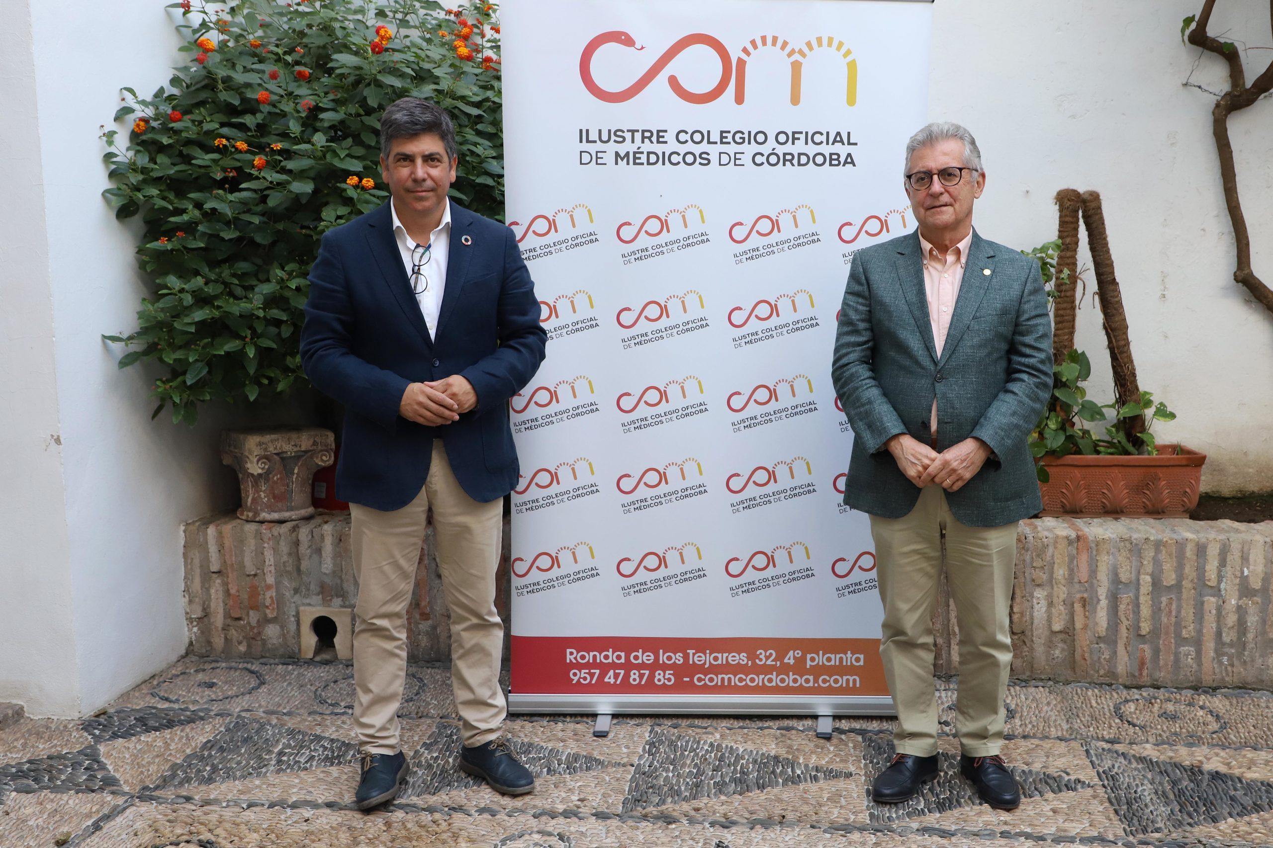 Lucena y El Viso obtienen el título de 'Pueblo Saludable de la Provincia de Córdoba' en la cuarta edición de este certamen organizado por la Diputación