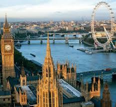 Oferta de empleo para subalterno, ordenanza y auxiliar administrativo en el Consulado español en Londres