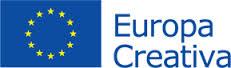 """Jornada Informativa: """"Europa Creativa"""" y """"Europa con los Ciudadanos""""."""
