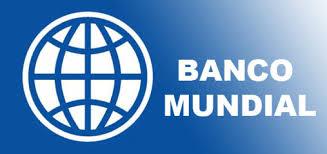 Programa de Jóvenes Profesionales del Grupo del Banco Mundial.