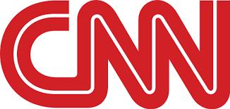 Prácticas profesionales de periodismo en la CNN en Londres.